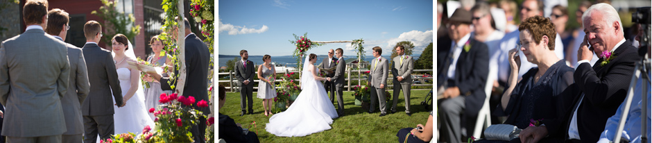 rosehill_wedding 021