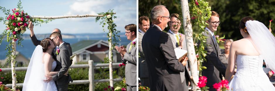 rosehill_wedding 022