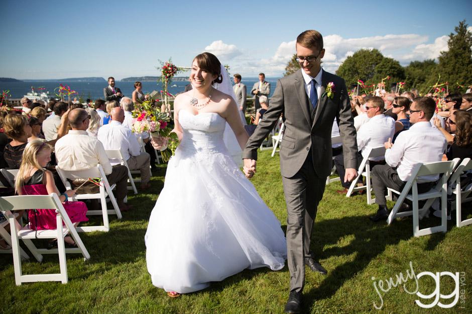 rosehill_wedding 023