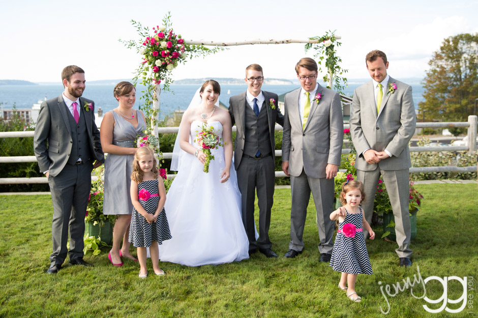 rosehill_wedding 025