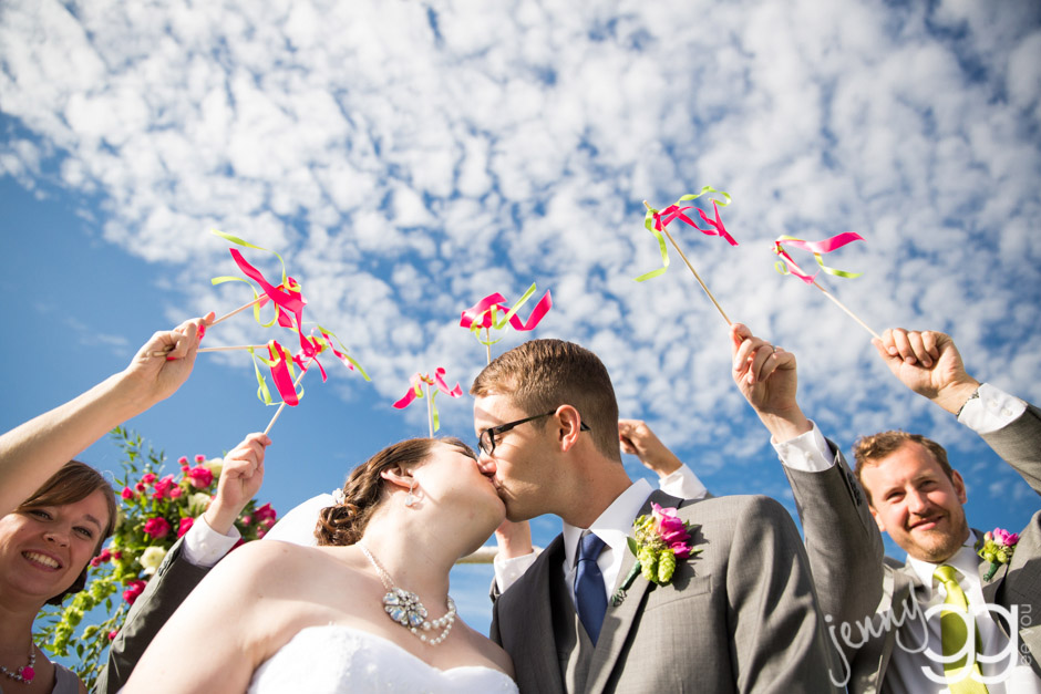 rosehill_wedding 026