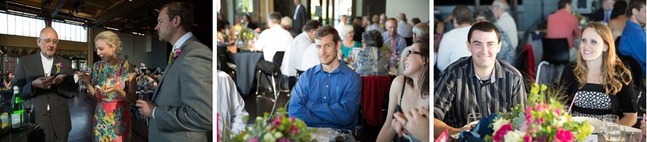 rosehill_wedding 028