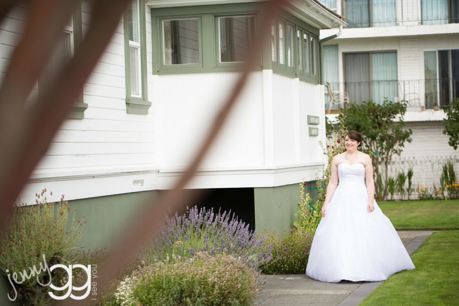 rosehill_wedding 003