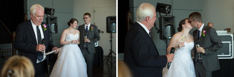 rosehill_wedding 032
