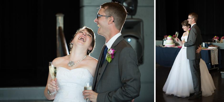 rosehill_wedding 034