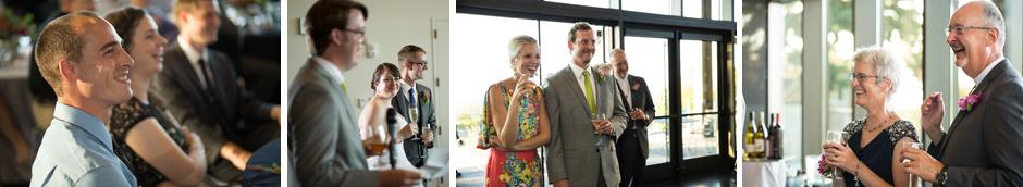 rosehill_wedding 035