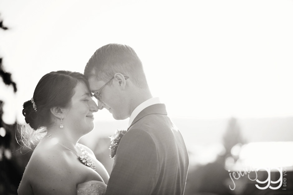 rosehill_wedding 037