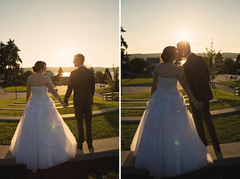 rosehill_wedding 038