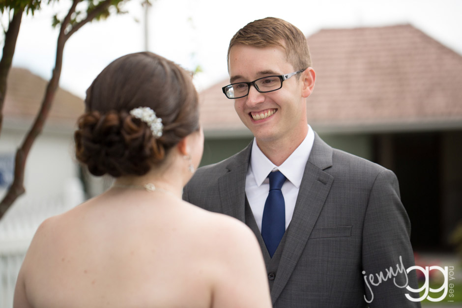 rosehill_wedding 004