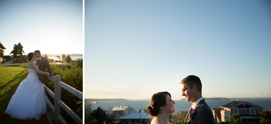 rosehill_wedding 039