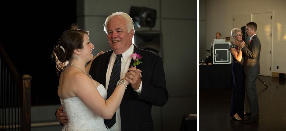 rosehill_wedding 042