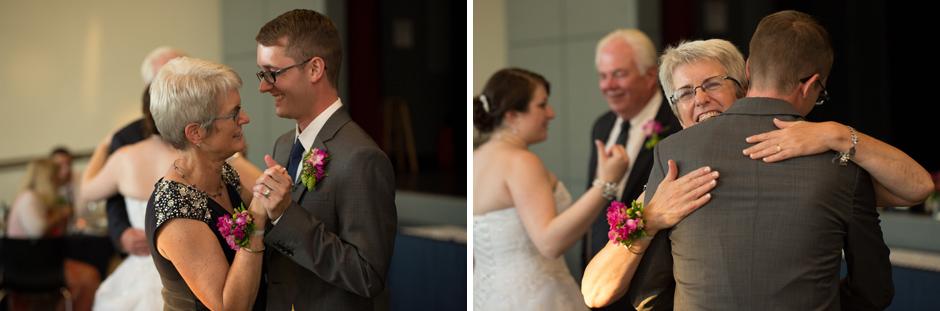 rosehill_wedding 043