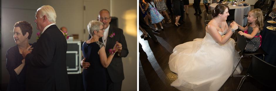 rosehill_wedding 044