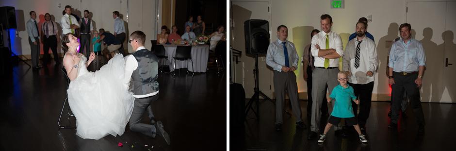 rosehill_wedding 046