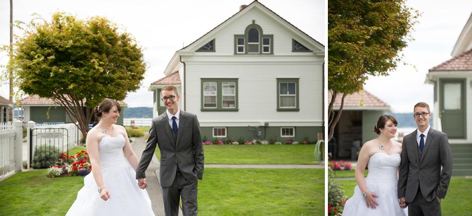 rosehill_wedding 005