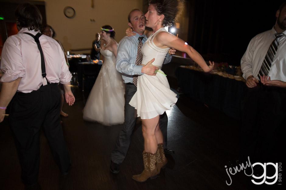 rosehill_wedding 054