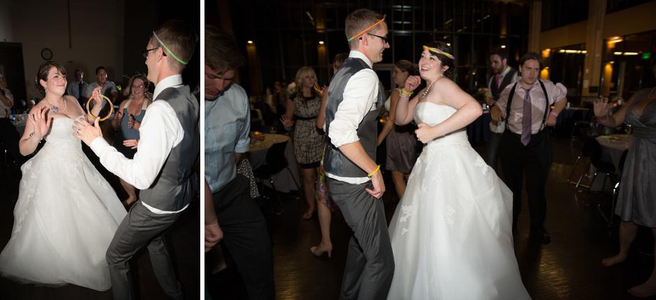rosehill_wedding 055