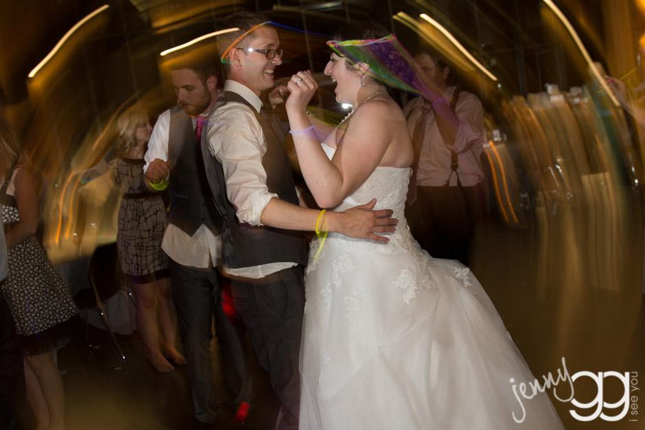rosehill_wedding 056