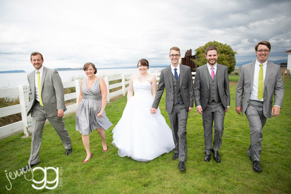 rosehill_wedding 006