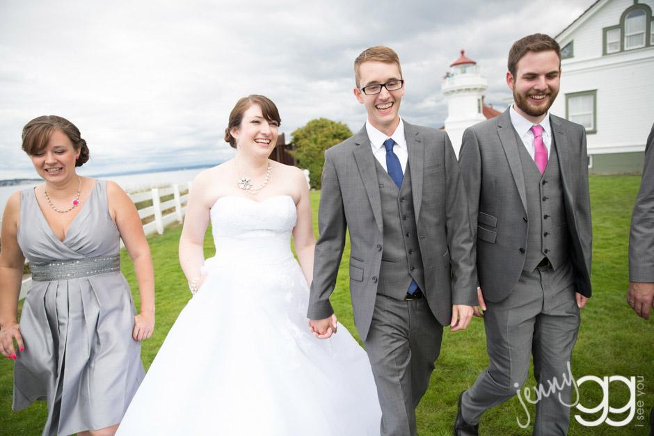 rosehill_wedding 007