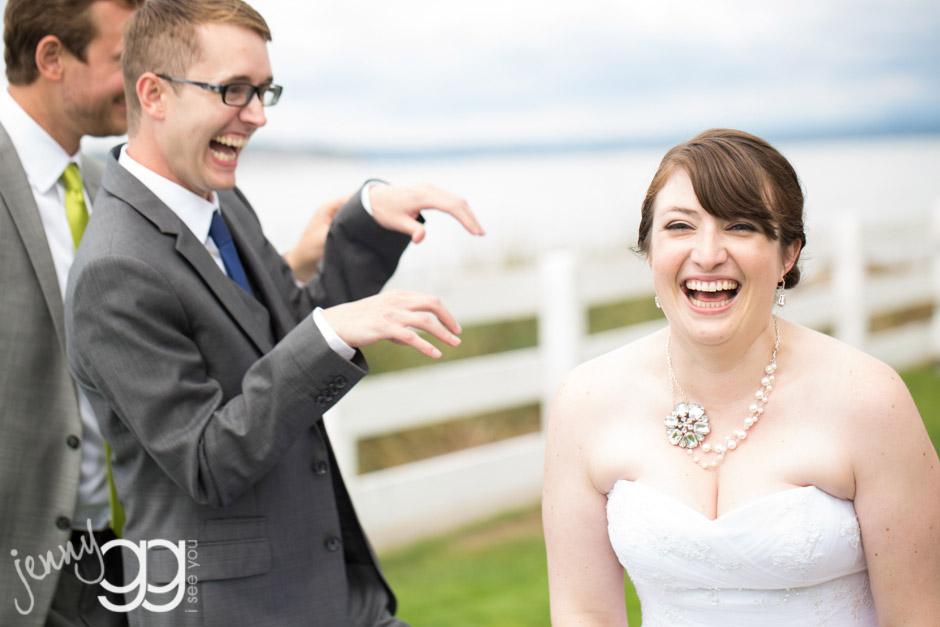 rosehill_wedding 009