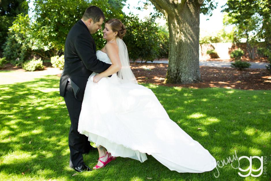 weyerhaeuser_wedding 001
