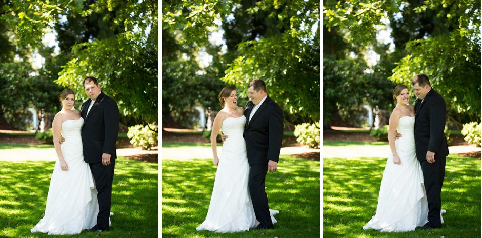 weyerhaeuser_wedding 011