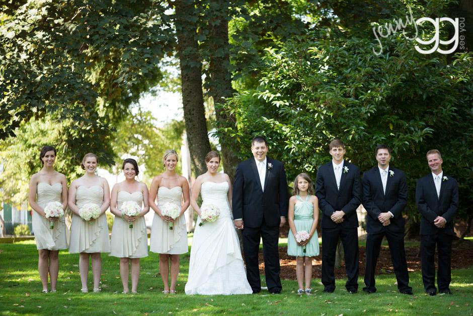 weyerhaeuser_wedding 013