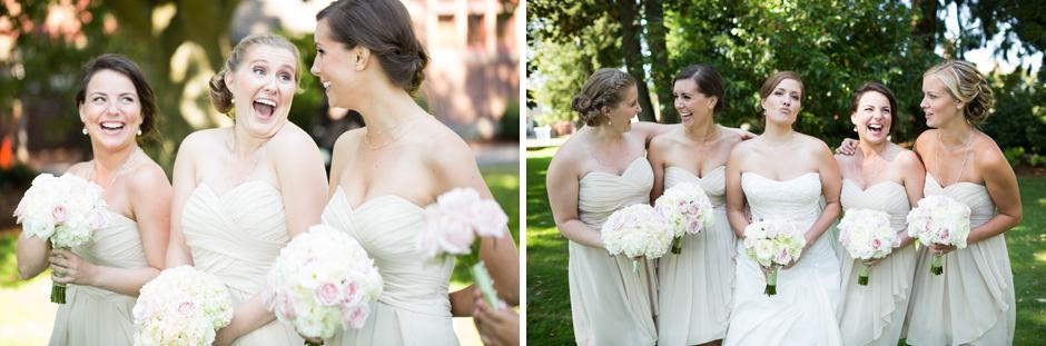 weyerhaeuser_wedding 014