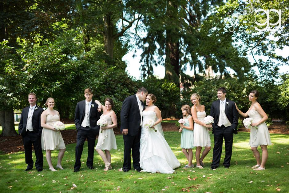 weyerhaeuser_wedding 016
