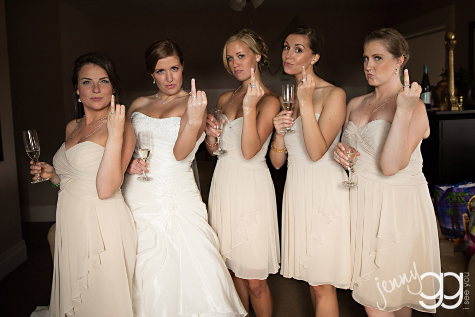 weyerhaeuser_wedding 018