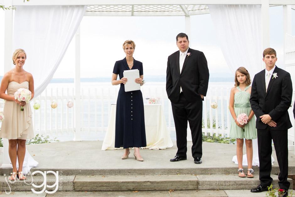 weyerhaeuser_wedding 021
