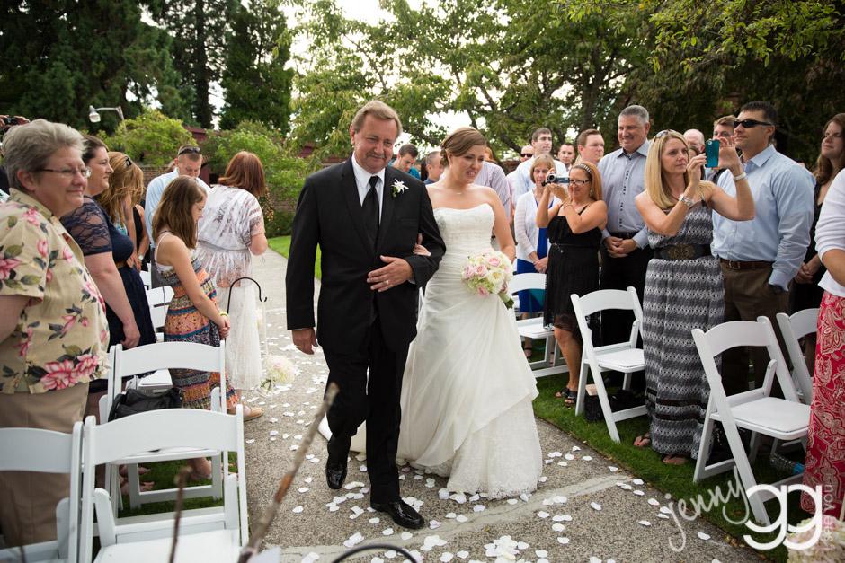 weyerhaeuser_wedding 022