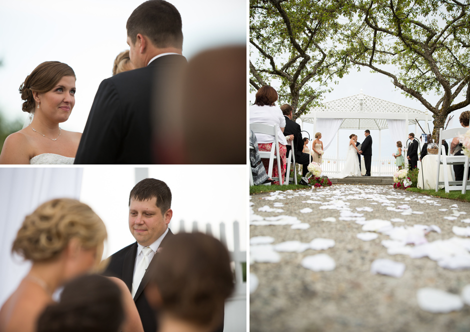 weyerhaeuser_wedding 026