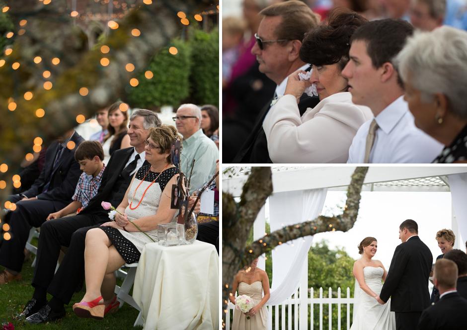 weyerhaeuser_wedding 027
