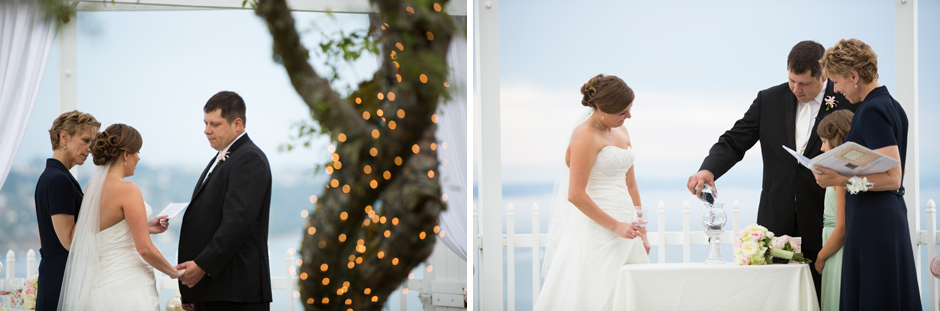 weyerhaeuser_wedding 028
