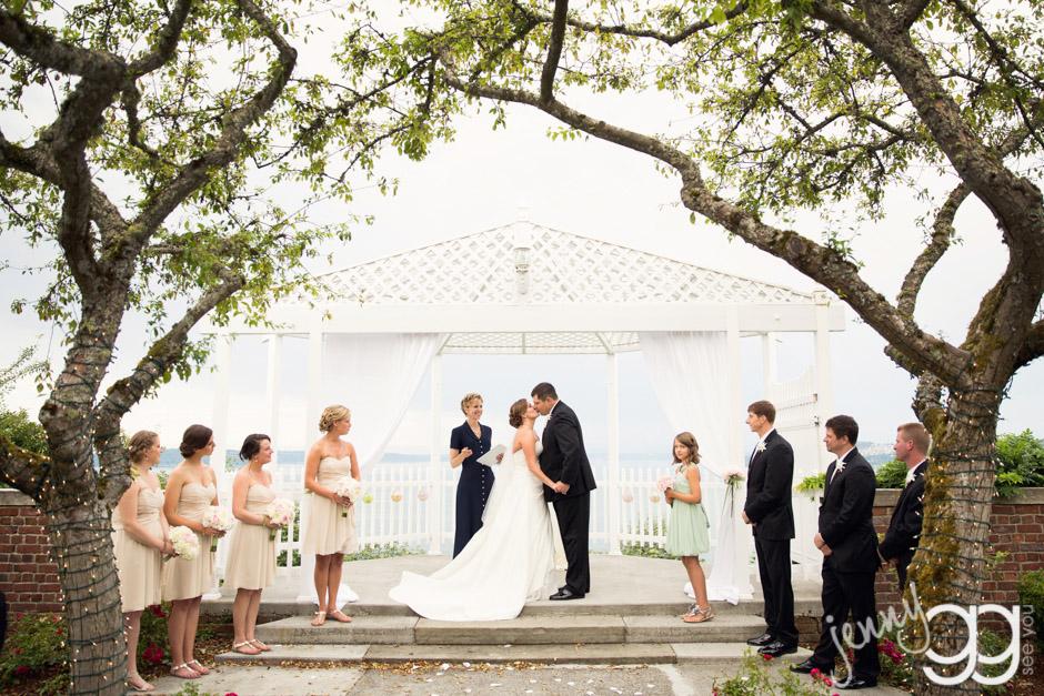 weyerhaeuser_wedding 029