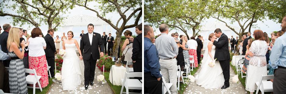 weyerhaeuser_wedding 030