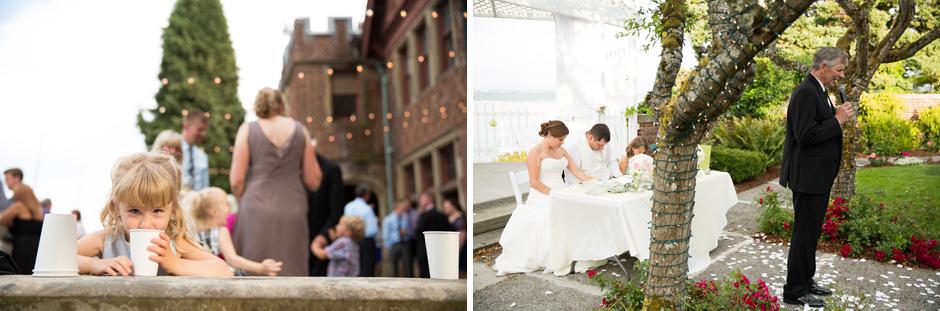 weyerhaeuser_wedding 033