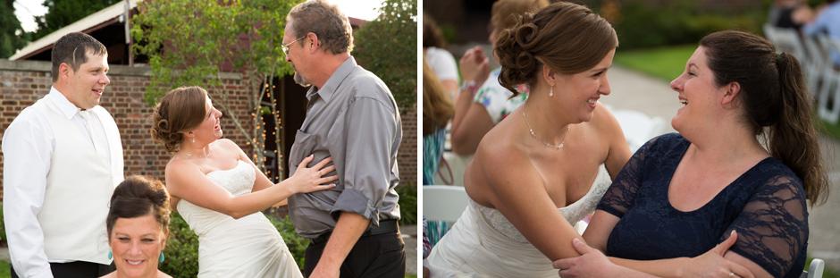 weyerhaeuser_wedding 036