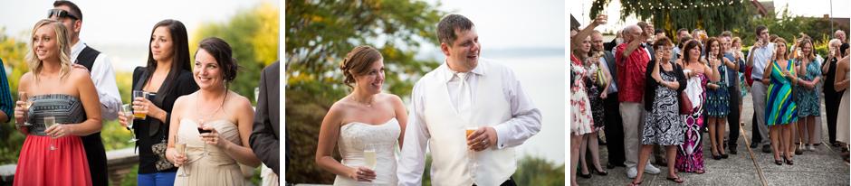 weyerhaeuser_wedding 037