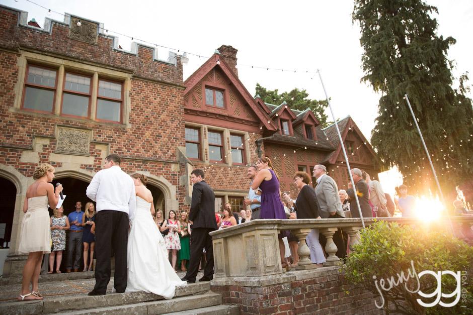 weyerhaeuser_wedding 038