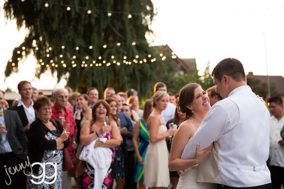 weyerhaeuser_wedding 040