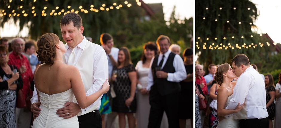 weyerhaeuser_wedding 041