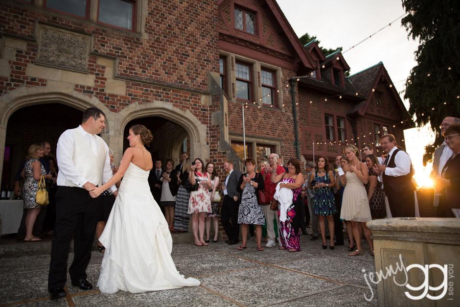 weyerhaeuser_wedding 042