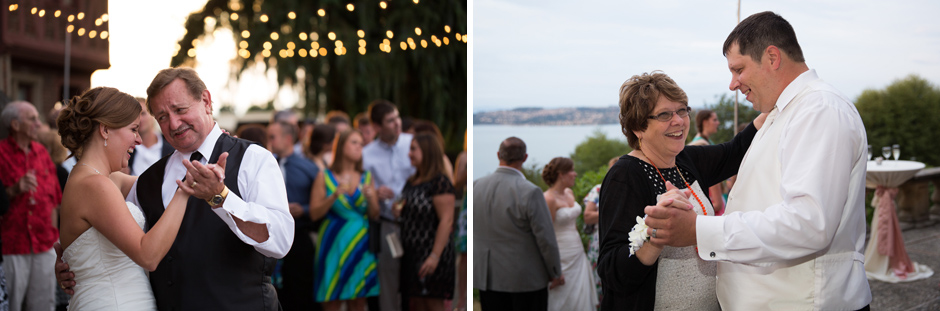 weyerhaeuser_wedding 043