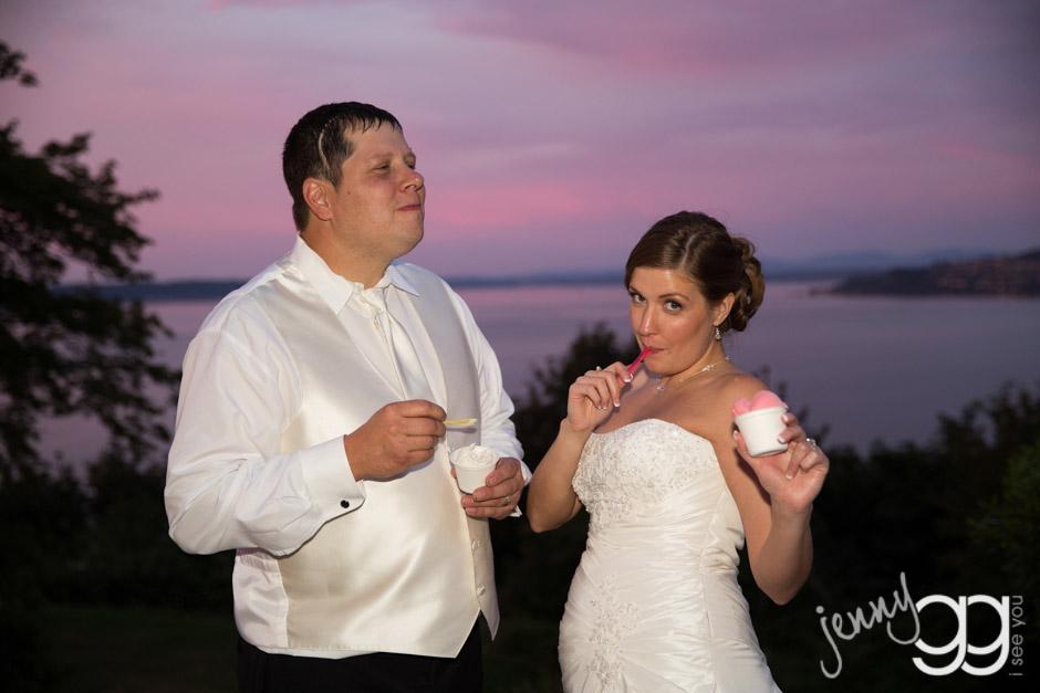 weyerhaeuser_wedding 044