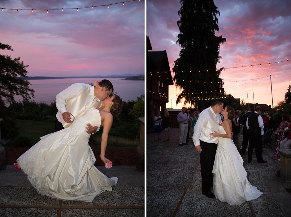 weyerhaeuser_wedding 045