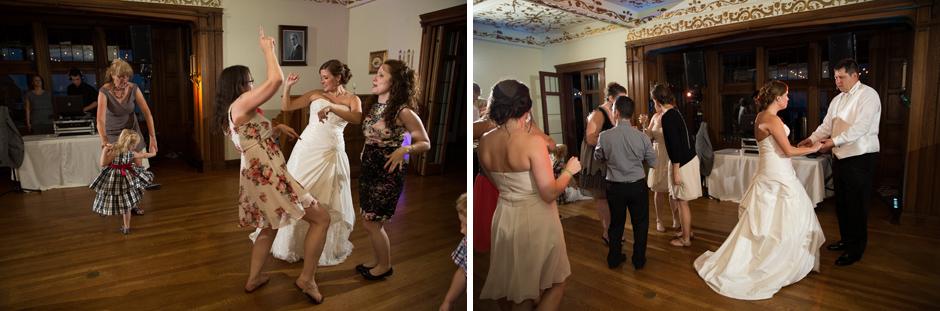 weyerhaeuser_wedding 046