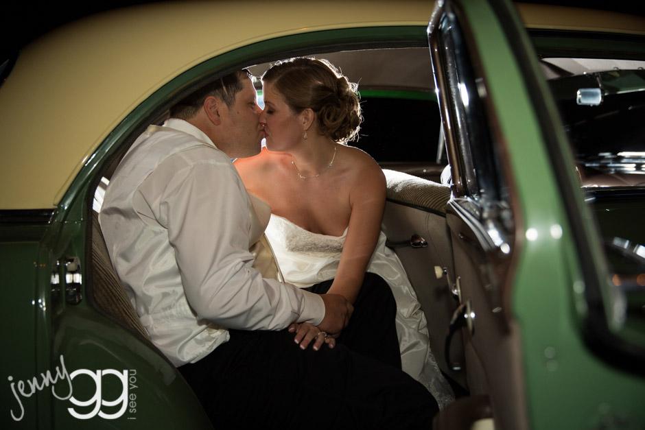 weyerhaeuser_wedding 054